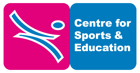 Centre for Sports & Education
